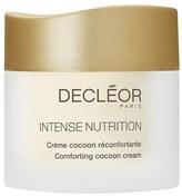Decleor 'Comforting Cocoon' Cream