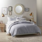 Lauren Conrad Swiss Dot Comforter Set