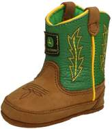 John Deere Kids' Classic Pull-On (Infant/Toddler)