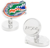 Cufflinks Inc. University of Florida Gators Cuff Links