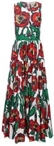 Thumbnail for your product : La DoubleJ Sleeveless Big Dress