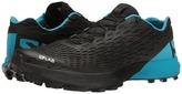 Salomon S-Lab XA Amphib Athletic Shoes