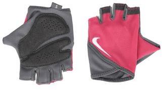 Nike Sports accessory