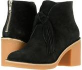 UGG Corin Women's Boots