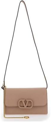 Valentino VSling Crossbody Clutch Bag
