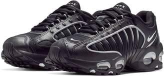 Nike Air Maxi Tailwind Sneaker (Big Kid)