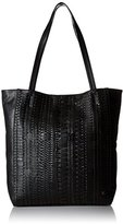 Elliott Lucca All Day Tote