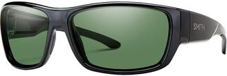 Smith Forge Polarized Sunglasses - Men's