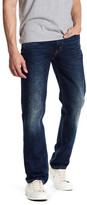 "Levi's 511 Slim Fit Jeans - 29-36"" Inseam"