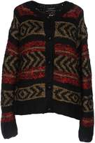 Scotch & Soda Cardigans - Item 39767220
