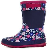 Northside Kids' Neo Mid Calf Boot