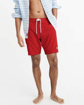 Abercrombie & Fitch Classic Icon Boardshorts