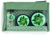 Fuji Green TeaTM Beauty Bag Gift Set