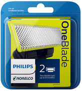 Philips Norelco OneBlade QP220/80 Replacement Blade