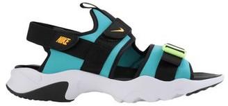 Nike CANYON SANDAL Sandals