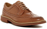 Florsheim Ninety Two Longwing Derby