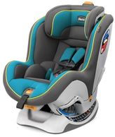 Chicco NextFitTM CX Convertible Car Seat in Skylight