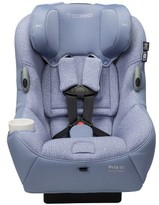 Infant Maxi-Cosi Pria(TM) 85 Sweater Knit Special Edition Convertible Car Seat