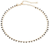 Elizabeth and James Reina Choker