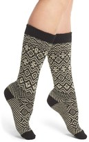 Wigwam Women's Rorvik Socks