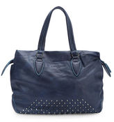 Liebeskind Berlin Yamagata Double Dye Studded Tote Bag