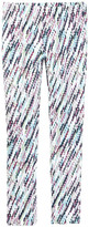 Splendid Tinsel Print Pant (Big Girls)