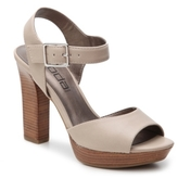 Moda Spana Darcy Sandal