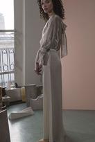 Octavia Luxor Pants