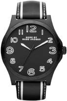 Marc Jacobs MBM1233 Women's Henry Wrist Watches