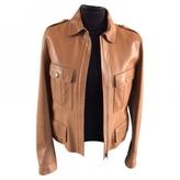 Hermes BARENIA jackets