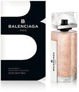 Balenciaga B Eau de Parfum