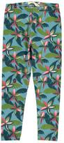 Nice Things Sale - Tropical Leggings