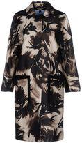 Blumarine Overcoats