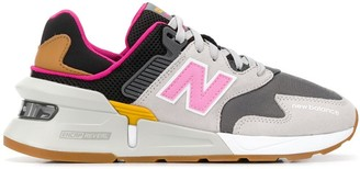 New Balance 997S sneakers