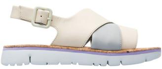 Camper Twss Multi - Assorted Sandal