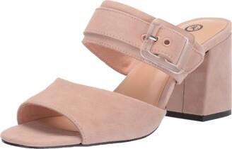 Bella Vita Women's Tory Dress Sandal Shoe