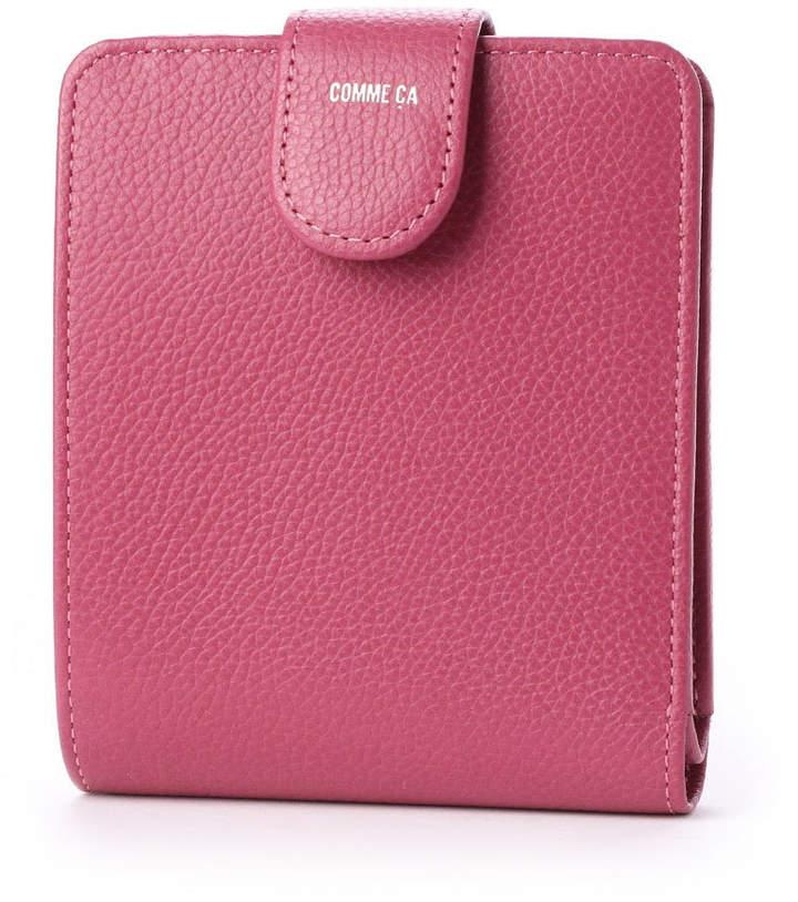 f94452ffadad 財布&小物 - ShopStyle(ショップスタイル)