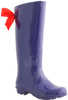 NOMAD Women's Splish Rain Boot