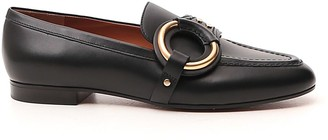 Chloé Demi Loafers