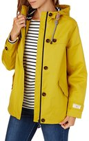 Joules Coast Jacket