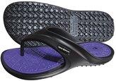 Aqua Sphere Women's Tyre Flip Flop 8146774