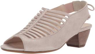Paul Green Women's Trisha Sandal