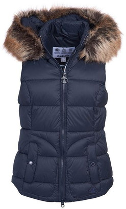 Barbour Dover Gilet
