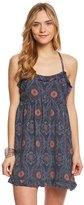 Tavik Morning Glory Mini Dress 8156746