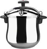 Asstd National Brand Star B Stainless Steel Fast Pressure Cooker