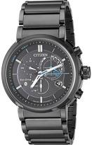 Citizen BZ1005-51E Proximity