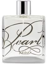 APOTHIA Pearl Eau de Parfum - 50ml