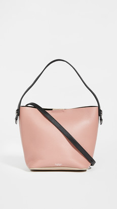 Botkier Crosby Tote