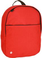 Token University Backpack