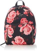 Kate Spade Hartley backpack bag